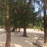 Senari Bay Resort Foto