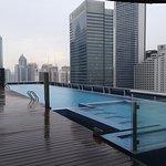 Zdjęcie Somerset Ampang Kuala Lumpur