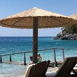 Adrina Resort & Spa Image