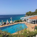 Adrina Resort & Spa Bild