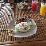 Photo of Sasak Cafe