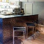 002788 Bar/Lounge