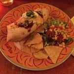 Фотография Tortillas