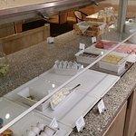 Photo of Derag Livinghotel Am Olympiapark