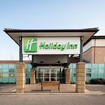 Photo of Holiday Inn Darlington - North A1m