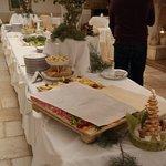 Agriturismo Masseria Salamina Foto