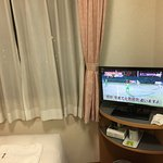 Photo of Hotel Alpha-One Gotemba Inter