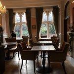 Photo de St Paul's Hotel