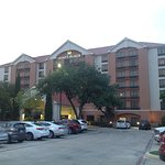 Photo of Hyatt Place San Antonio/Riverwalk