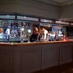 The Rose and Crown - Fully Refurbished December 2016