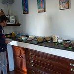 Photo of Ekala Guest Farm and Eco Tours
