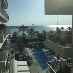 Foto de Playa Golf