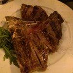 Photo of Restaurant Colina