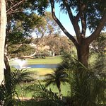 Joondalup Resort Foto