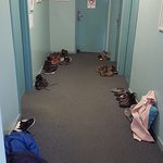 Photo of Coffs Harbour YHA