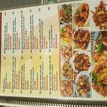 Photo of Jao Jong Seafood