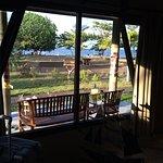 Hotel Uyah Amed & Spa Resort Foto