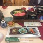 Qkamura Ohmi-Hachiman Photo