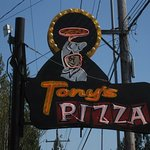 The best pizza in Bremerton by a long shot. ❤️🍕❤️🍕❤️🍕❤️🍕