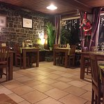 Photo of Auberge Grill Le Freyr