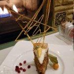 Harpo's Restaurantの写真