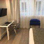 Photo de Ponte Vecchio Suites & SPA