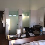 Arriadh Hotel Foto