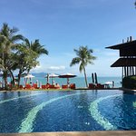 Photo of Bandara Resort & Spa