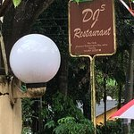 Photo de DJ's Restaurant