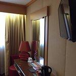 Hotel du Beryl Foto