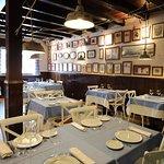 Cala Fornells Restaurante