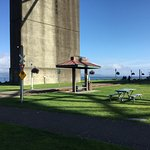 Maritime Memorial (park)