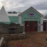 Foto di Bailey's Ice Cream