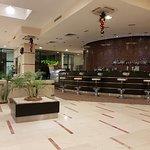 Vitosha Park Hotel Foto