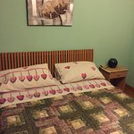 Photo of Le Ninfe Bed and Breakfast