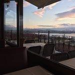 Photo de Seven Hills Hotel