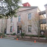 Massie Heritage Center Foto