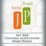 Photo of Art B&B Joyful People