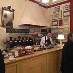 Photo of Caffe Terzi Bologna