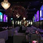 Photo de The Lotus lounge