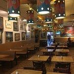 Foto di Frontier Restaurant