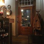 Foto di Volver Bar Tapas Cafe