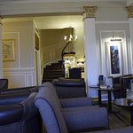 The Crown Spa Hotel Foto