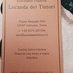 Photo of La Locanda dei Tintori