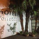 Foto di Hotel Torreblanca