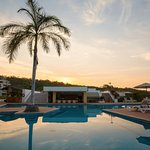 Photo of Park Royal Huatulco