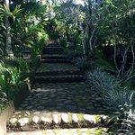Photo of Kebun Villas