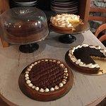 Photo of Le torte di Elisa - Gelateria Elisa