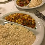Photo of ristorante san faustino