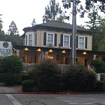Photo of Luxe Calistoga